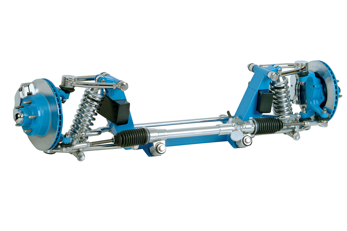 heidts-superide-ii-front-suspension-for-fat-fender-fords-0001.jpg